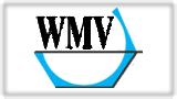 WMV Werkzeug Verbund
